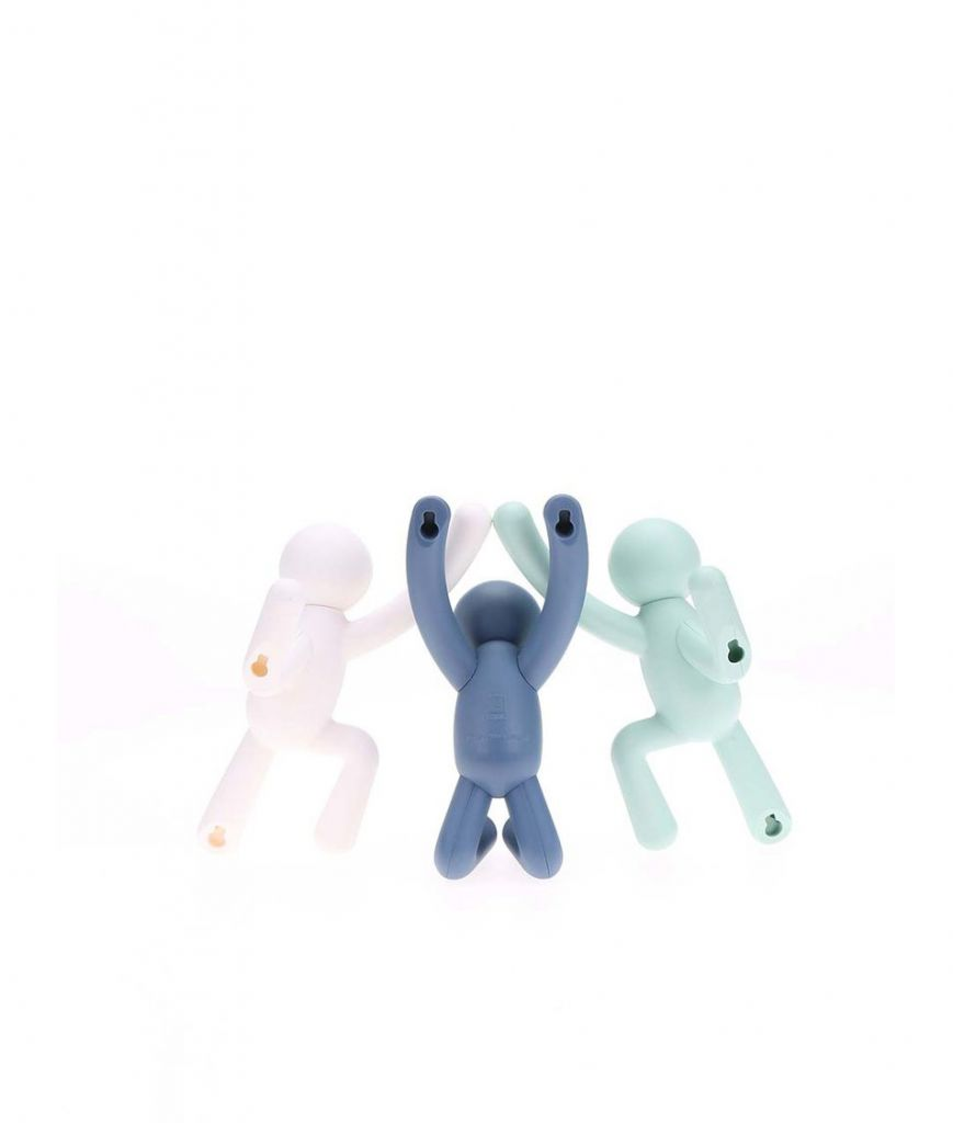 Buddy Hooks Umbra.Buddy Hooks Multi Color Lite Umbra Tami Concept Store